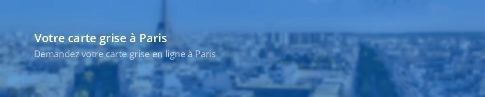Carte Grise Paris 75001 75002 75003 75004 75005 75006 75007 75008 75009 75010 75011 75012 75013 75014 75015 75016 75017 75018 75019 75020 75116 En Ligne